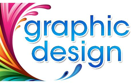graphic-designs