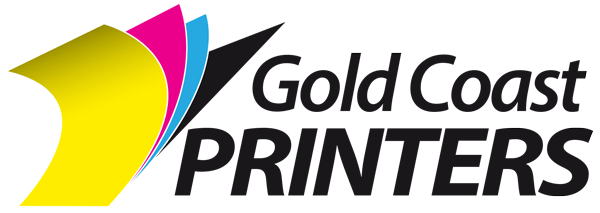 gold coast printers the new era in digital printing gold coast rh goldcoastprinters net au print shop labels and logos print shop logo design