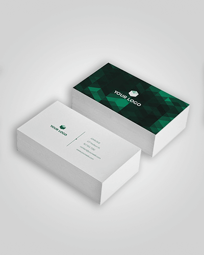 Executive-Business-Card