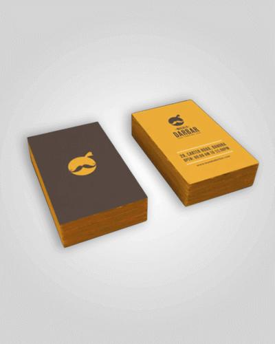 Business-Card-Prestige