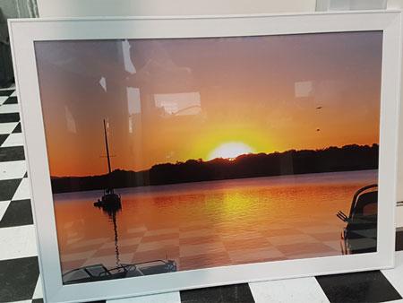 Printing Photographs